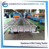 Le PEE de haute qualité Roofing machine à profiler de contrecollage