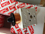 Anfangsrelais 117u6000 des Kühlraum u. Klimaanlage Secop Kompressor-Schoner-Jl7 Danfoss
