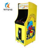 1대의 Pacman 아케이드 강직한 아케이드 기계에 대하여 60