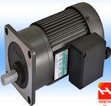 Motores servos del Rapid del PVC de la puerta rápida de alta velocidad eléctrica del balanceo (Hz-M510)