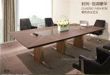 直接工場最も安い価格の会議の家具(E3)