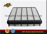 Selbstersatzteil-Luftfilter 17801-58010 1780158010 für Toyota