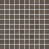 300*300 mm rústico Mosaico de porcelana para la decoración (A03-M28/48)