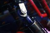 Simulator 3 telas Racing carro com mais de 100 diferentes pistas de corrida