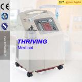 Concentratore potabile medico dell'ossigeno di alta qualità di Thr-Oc8f5-N