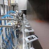 Plastiküberzug für Metall