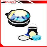 Kit de cuidados de limpeza de lavagem automática (WK17003)