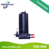 中国の製造業者は直接発電機Ulpk0041のための電気ディーゼル燃料ポンプを供給する