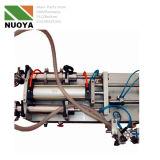 Machine de remplissage et de l'étanchéité pour liquide