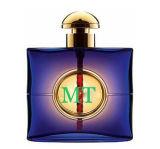 Perfume hermoso de la muchacha con calidad del AAA