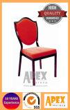 レストランのための椅子を食事する宴会の椅子のホテルの家具
