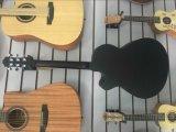 классицистическая профессиональная гитара 41inch