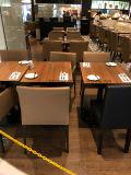 Таблица стул для беспроводной доступ в Интернет для торгового центра ресторан быстрого питания