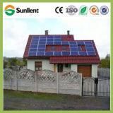 220V 100A gute Preis-Fertigung-Solarladung-Controller