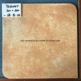 Mattonelle di pavimento rustiche di vendita di Foshan della porcellana calda del materiale da costruzione
