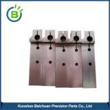 Machiniste CNC Perfesional BCR006