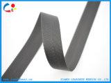 2017 Commerce de gros ruban en nylon durable écologique pour l'écharpe