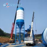 Mischender/stapelweise verarbeitende Pflanzenkalibrierung Jinsheng Hzs180 Beton