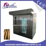 Forno dell'essicazione per convezione del forno del forno rotativo del forno dei 12 cassetti piccolo
