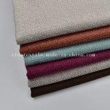 La Feria de Cantón Europa 100% Poliéster TEJIDO Sofá tapizado tradicional