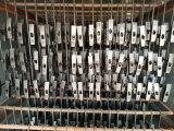 Молоток XL0105 мачюиниста в ручных резцах, инструментах, молотках