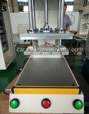 De kleine Hete Machine van de Smelting voor Plastic Buis