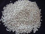 低価格で粒状DAP 18-46肥料ブラウン