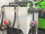 Машина Dhp-3600tons пресса для выдавливания рельефных рисунков двери металла