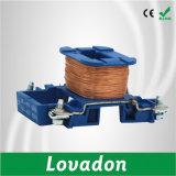 Lx1 bobina di modello del contattore di CA di serie D4