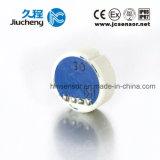 * Sensore di ceramica di pressione di sistemi MV dell'alloggiamento con 0-40kpa-60MPa intervallo Jc-CS01