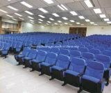 Место встречи домашнего кинотеатра лекция зал для отдыха Церкви Auditorium стул (AL1506)