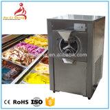 Kontinuierliche Stapel-Gefriermaschine für gewerbliche Nutzung