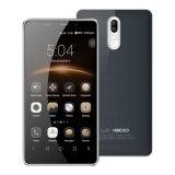 Telefono astuto di PRO del cellulare 2GB di Leagoo M8 memoria del quadrato