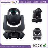 Brighten 150W Mini LED Training course Light Moving Head