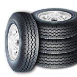 [185ر14ك] [8بر] سيارة مقطورة إطار العجلة