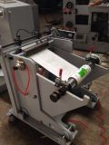 La machine d'impression de Flexo avec disparaissent (RY-420-2C)