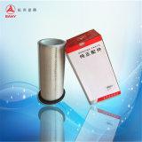 Spitzenmarken-Schmierölfilter für Sany hydraulischen Exkavator Sy55-Sy465 von China