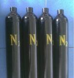 Stickstoff-Generator für die Herstellung des Stickstoff-Gas-Zweckes