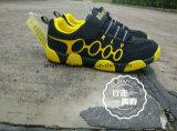 Chaussures de sports pour l'action