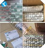 Peptídeos Triptorelin Acetato Triptorelin 2mg/Vial CAS 57773-63-4