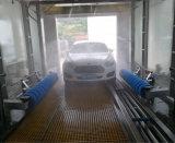 [ريسنس] آليّة نفق سيّارة يغسل تجهيز