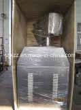 Гранулаторй ролика порошка сухого химиката Gk-120