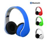 2017 nouveau style de Guangzhou Oreillette Bluetooth sans fil