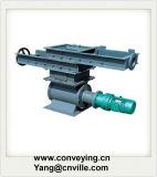 Elektrische Hydraulic Actuator  De Poort van de klep