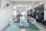 C-Yark 중국 직업적인 제조자 믹서 증폭기