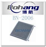 Qualitäts-Maschinenteil-Ölkühler für Hyundai Citroen Bn-2006