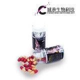 Foudre magique de bonne qualité amincissant des capsules