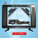 TV LED 17 pouces SKD (ZMH-170T2-T. RD8503.03)