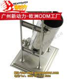 7L de aço inoxidável de venda quente elétrica Churros máquina de fazer Churros Maker