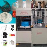 Máquina rotativa de plástico de ultra-sons de máquina de solda de fusão a quente